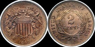 USA COINAGE: EARLY TO MODERN in Okinawa, Japan