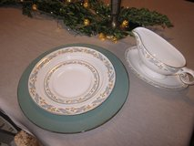 Vintage Harmony House Dinnerware in Chicago, Illinois