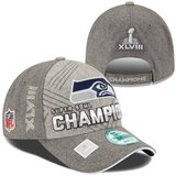***** I SELL SEAHAWKS & MARINERS STUFF ***** $1 & up in Fort Lewis, Washington