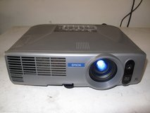 Epson EMP-830 PROJECTOR in Fort Bragg, North Carolina