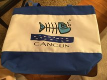 Cancun Tote in Plainfield, Illinois