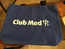 Club Med Tote in Joliet, Illinois