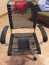 Bungee Office Chair in Naperville, Illinois