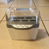 Cricut Jukebox EUC in Fairfield, California