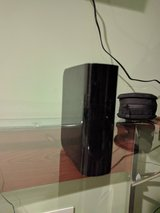 WD External Hard drive 500GB in Chicago, Illinois