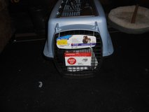 Brand New Small Pet Carrier in Fort Bragg, North Carolina