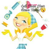 House Cleaning Services in Lawton, Oklahoma