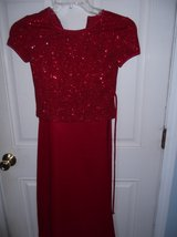 PARTY  DRESS   #1 in Cherry Point, North Carolina