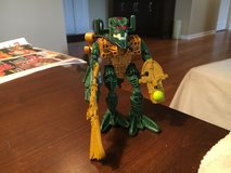 """Bionicle Figure, 4"""" in St. Charles, Illinois"""