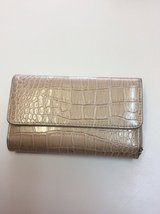 ***Buxton Big Fat Wallet*** in Houston, Texas