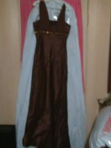 Evening/PROM Dress **Reduced in Leesville, Louisiana