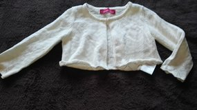 New top for a girl in 4T. in Ramstein, Germany