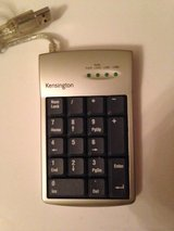 Kensington Numeric Keypad in Bolingbrook, Illinois