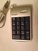 Numeric Keypad by Kensington in Westmont, Illinois