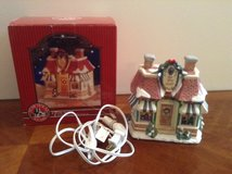 Christmas Collectible 2 in Lockport, Illinois
