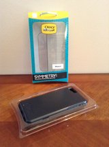 OtterBox for iPhone 6 in Naperville, Illinois