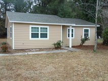 *****Beaufort Maintenance Construction*****Great References in Beaufort, South Carolina