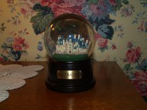 Biltmore Music Box/Snow Globe in Orland Park, Illinois