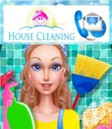 HOUSE CLEANING for On Base and  Off Base in Okinawa, Japan