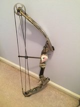 Compound Bow (just reduced) in Fort Rucker, Alabama
