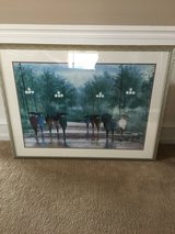 Framed Art in Naperville, Illinois