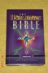 Bibleman Bible in Orland Park, Illinois