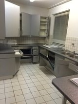 ON&OFF BASE PCS CLEANING SERVICE&FREE ESTIMATE in Ramstein, Germany