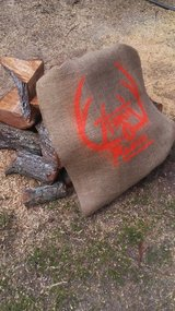 Firewood Mesquite, Red Oak, White Oak, Pecan, Hickory grilling BBQ great deal! in Spring, Texas