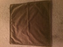 2 Pottery Barn Pillowcase Covers in Naperville, Illinois