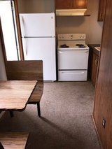 Trailer Efficiency/ New Caney/ $650 All bills pd in Kingwood, Texas