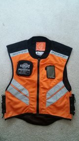 ICON MilSpec Mesh Vest in El Paso, Texas