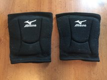 Volleyball knee pads in Camp Lejeune, North Carolina