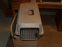 Cat Carrier in Westmont, Illinois