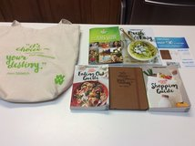 ***BRAND NEW*** Weight Watchers Books*** in Houston, Texas
