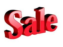 ~Appliances up to (50% OFF RETAIL PRICES)(SALE) in Camp Lejeune, North Carolina