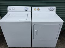 Preowned appliances up to 50% OFF RETAIL PRICES in Camp Lejeune, North Carolina