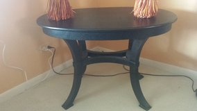 Side Table or Kid's Table in Glendale Heights, Illinois