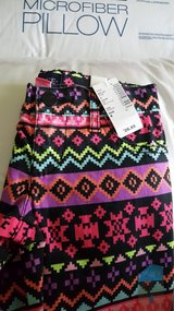 Children's place pants new with tags in Joliet, Illinois