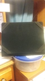 Ipad holder for a 10 inch Ipad in Fort Campbell, Kentucky