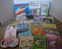24 Baby and Kids Books in Kingwood, Texas