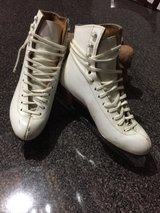 3pair skates rydell and super Teri deluxe in Bolingbrook, Illinois