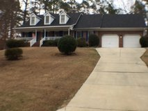 Month to Month Furnished Rental | Utilities Included | TDY Lodging | Fayetteville - Fort Bragg -... in Fort Bragg, North Carolina