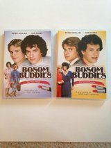 Bosom Buddies Seasons 1 & 2 in Chicago, Illinois