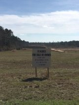 30 Acres for sale by owner in Fort Polk, Louisiana