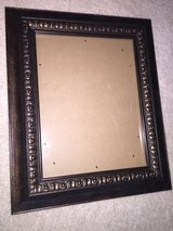 10x13 picture frame in Bolingbrook, Illinois