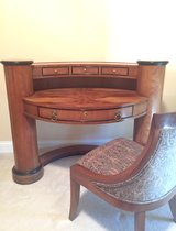 Beautiful Writing Desk in Naperville, Illinois