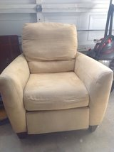 Recliner in Wilmington, North Carolina
