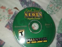 PC GAME REEL DEAL SLOTS MYSTIC FOREST in Alamogordo, New Mexico