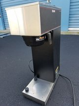 Bunn-o-Matic VPR-APS 33200 commercial coffee maker in Camp Lejeune, North Carolina