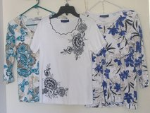 More Vintage Women's Clothes in 29 Palms, California